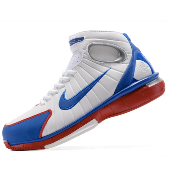 Men's Nike Air Huarache 2k4 All Star (Size 13)